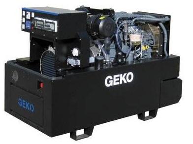 30010 ED-S/DEDA