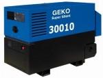 30010 ED-S/DEDA SS