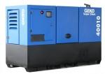 40010 ED-S/DEDA SS