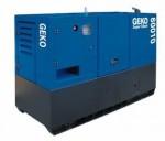 60010 ED-S/DEDA SS
