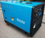 BDW300SE 230V