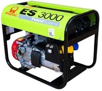 ES 3000