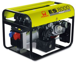 ES 8000(3)