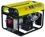 ES 8000(1)