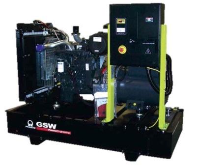 GSW 65P