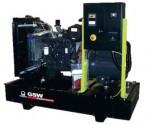 GSW 65I
