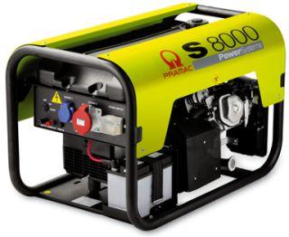 S 8000(1)