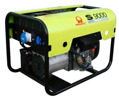 S 9000(3)