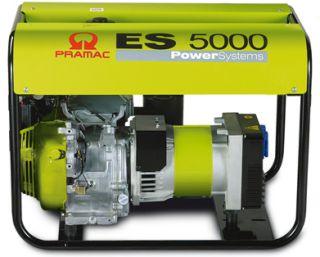 ES 5000(3)