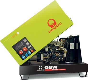 GBW 15Y (в кожухе)
