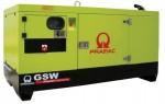 GSW 15Y  (в кожухе)