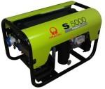 S 5000(1)