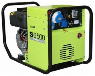S 6500